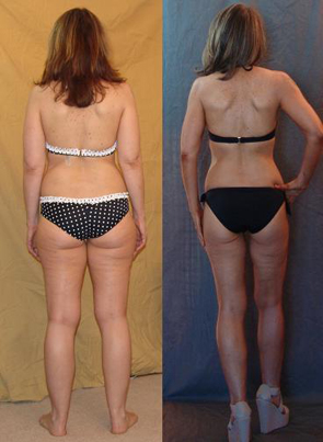 HeatherB_Venus_Index_Transformation_Back