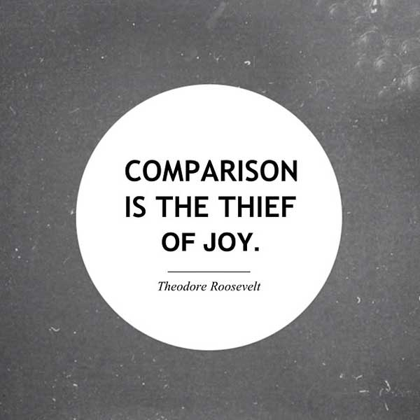 quote-roosevelt-comparison-joy